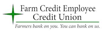 Farm Credit Employees Credit Union