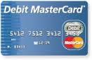FCEFCU Debit Card